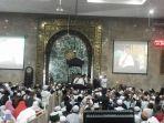 20170420-anie-si-masjid-sunda-kelapa_20170420_235424.jpg