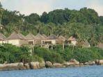 20170426-keindahan-pulau-bintan-kepulauan-riau-yang-difoto-oleh-ani-yudhoyono_20170426_111225.jpg