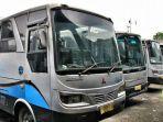 20170426sebulan-tak-beroperasi-bus-trans-pakuan-tidak-terawat_20170426_192830.jpg