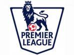 20170501-liga-inggris1_20170502_051800.jpg