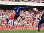 20170507-arsenal-vs-manchester-united-danny-welbeck_20170508_035748.jpg