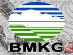 20170511-bmkg_20170511_112514.jpg