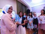 20170511ini-produk-kosmetik-marina-untuk-perempuan-muda-indonesia1_20170511_101145.jpg