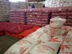 20170517gerakan-stabilisasi-pangan-digelar-hingga-dua-minggu-di-seluruh-indonesia_20170517_114348.jpg