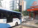 20170523-bus-koridor-13_20170523_193710.jpg