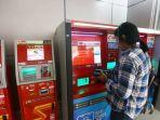 20170523berita-foto-pt-kcj-tambah-vending-machine_20170523_162343.jpg