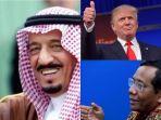 20170524-raja-salman-donald-trump-dan-mahfud-md_20170524_082143.jpg