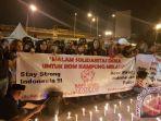 20170530-solidaritas-kampung-melayu_20170530_133156.jpg