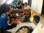 20170606lurah-tugu-selatan-klaim-bantuan-makanan-untuk-korban-kebakaran-terus-mengalir_20170606_163241.jpg