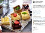 20170607-artis-laudya-cynthia-bella-membuka-bisnis-kue-makuta_20170607_162350.jpg