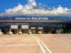 20170607-gerbang-tol-salatiga-di-ujung-ruas-tol-bawen-salatiga_20170607_130236.jpg