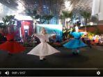 20170609video-ngabuburit-di-bandara-soetta-disuguhkan-tarian-sufi_20170609_173919.jpg