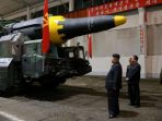 20170614-rudal-korea-utara-kim-jong-un_20170614_130134.jpg