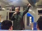 20170615-presiden-ke-6-ri-susilo-bambang-yudhoyono-sby_20170615_102824.jpg