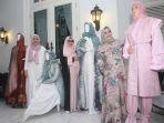 20170621-indonesia-modest-fashion-designer1_20170621_070054.jpg