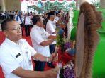 20170621enam-kecamatan-ikut-festival-pukul-bedug-dan-gema-takbir-di-kantor-wali-kota-jakut_20170621_133538.jpg