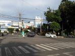 20170627-kondisi-kota-serang_20170627_184551.jpg