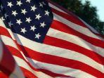 20170705-bendera-amerika-serikat_20170705_092429.jpg