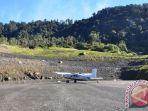 20170705-pesawat-jenis-pilatus-porter-milik-maskapai-susi-air_20170705_154327.jpg