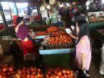 20170707berita-foto-usai-lebaran-harga-sembako-dan-sayuran-stabil3_20170707_135206.jpg