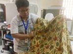 20170717-kain-batik-betawi-kuno-di-museum-tekstil_20170717_114838.jpg