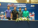20170718pasukan-luis-milla-siap-hadapi-malaysia-di-laga-perdana-kualifikasi-piala-asia2_20170718_151622.jpg