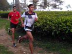 20170721atletik-jarak-jauh-incar-emas-di-nomor-maraton1_20170721_162832.jpg