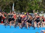 20170722-kejuaraan-asia-triathlon_20170722_103714.jpg