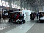 20170726odong-odong-jadi-transportasi-layanan-aktivitas-penumpang-di-bandara-soetta1_20170726_201635.jpg
