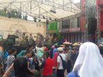 20170730warga-berharap-festival-condet-dipertahankan_20170730_112435.jpg