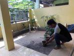 20170807sedekah-oksigen-warga-tangerang-wajib-tanam-pohon1_20170807_142501.jpg