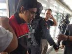 20170813-18-wni-mantan-pendukung-isis-di-suriah_20170813_101502.jpg