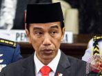20170817-jokowi-presiden_20170817_044430.jpg