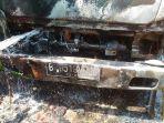 20170819-truk-terbakar-di-durensawit_20170819_160620.jpg