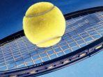 20170822-tenis_20170822_173928.jpg
