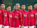 20170826-timnas-indonesia_20170826_193823.jpg