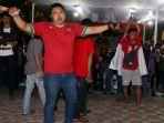20170826indonesia-kalah-kemenpora-berharap-bisa-menang-lawan-myanmar4_20170827_000942.jpg