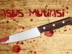20170829-ilustrasi-kasus-mutilasi_20170829_012456.jpg