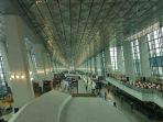 20170830penerbangan-internasional-di-terminal-3-bandara-soetta-mulai-menggeliat_20170830_111440.jpg