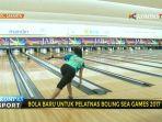 20170903dapat-emas-di-sea-games-2017-timnas-boling-optimis-di-aimag-2017_20170903_143933.jpg