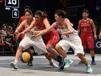 20170903liga-bola-basket-putri-kembali-bergulir_20170903_140026.jpg