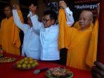 20170903save-rohingya-cak-imin-sambangi-wihara-dharma-bhakti-jakbar4_20170903_143021.jpg