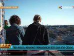 20170905video-ini-dia-tren-wisata-baru-lihat-pemandangan-dari-atap-gedung_20170905_084758.jpg
