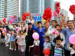 20170907-warga-korut-pyongyang_20170907_120354.jpg