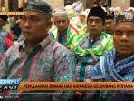 20170907video-pemulangan-jemaah-haji-indonesia-mulai-dilakukan_20170907_101114.jpg