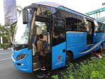 20170908berita-foto-beginilah-ujicoba-bus-transjabodetabek-premium3_20170908_200228.jpg