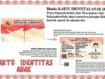 20170910-kartu-identitas-anak-kia_20170910_211319.jpg