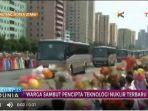 20170912video-ilmuan-pembuat-bom-diarak-keliling-pyongyang_20170912_100524.jpg