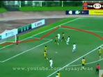 20170915-gol-timnas-u-19-thailand-ke-gawang-malaysia-piala-aff-u18_20170915_112105.jpg