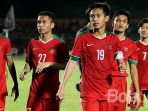 20170915-striker-timnas-indonesia-u-19-hanis-saghara-putra_20170915_080058.jpg